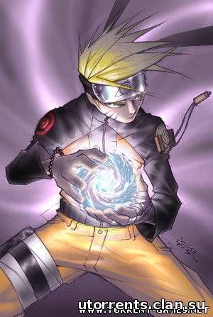 скачать игру Naruto Smashbros Rumble - фото 10